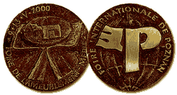 zloty_medal_MTP_maly.png